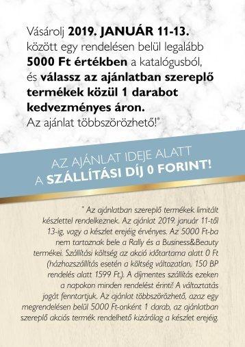 Ajanlat_01.11-13_v5