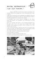 carte-restaurant - Page 4