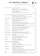 carte-restaurant - Page 7