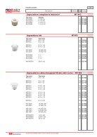 SAMOA-Mantenimiento-y-componentes-lineas-de-aire-Madriferr-Suministros-Industriales - Page 4