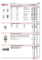 SAMOA-Mantenimiento-y-componentes-lineas-de-aire-Madriferr-Suministros-Industriales - Page 5