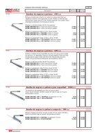 SAMOA-Mantenimiento-y-componentes-lineas-de-aire-Madriferr-Suministros-Industriales - Page 6