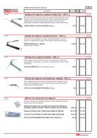 SAMOA-Mantenimiento-y-componentes-lineas-de-aire-Madriferr-Suministros-Industriales - Page 7