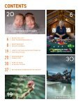 NZPhotographer, Issue 14, Dec 2018 - Page 4