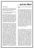 TSG-Journal_3_2018 - Seite 5
