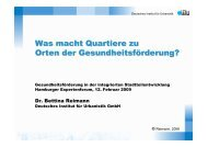 Dr. Bettina Reimann: Präsentat [pdf Dokument, 225 KB