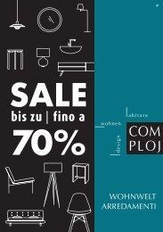 Comploj-Sale-Folder