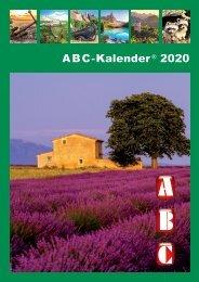 ABC-Kalender-2019-2020