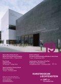 Anniversary magazine 300 years Principality of Liechtenstein - Page 2