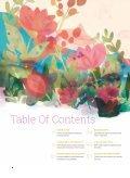 Anniversary magazine 300 years Principality of Liechtenstein - Page 4