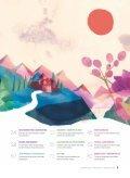 Anniversary magazine 300 years Principality of Liechtenstein - Page 5