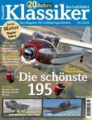 Klassiker der Luftfahrt 19_01