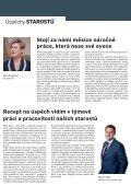 STANOVINY 19.1 - Page 5