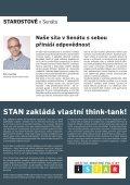 STANOVINY 19.1 - Page 6