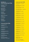 STANOVINY 19.1 - Page 7