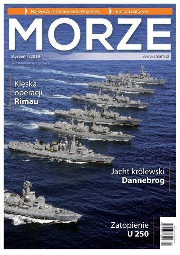 Morze_1_2019_short