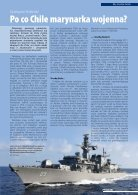 Morze_1_2019_short - Page 4