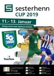 05_Offensiv_18-19_Sesterhenn-Cup_WEB