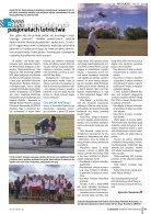 E_LAI_1_2019_short - Page 5