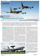 E_LAI_1_2019_short - Page 7