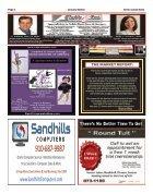 RSLN JANUARY  - Page 4