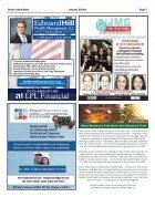 RSLN JANUARY  - Page 7