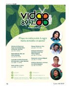 Revista Acapulco Club 1182 - Page 2