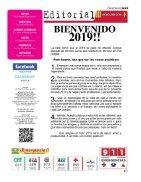Revista Acapulco Club 1182 - Page 3