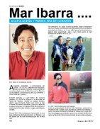 Revista Acapulco Club 1182 - Page 4