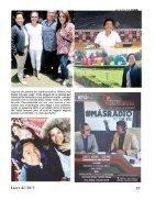 Revista Acapulco Club 1182 - Page 5