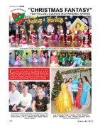 Revista Acapulco Club 1182 - Page 6