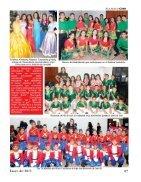 Revista Acapulco Club 1182 - Page 7