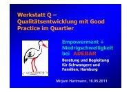 Good-Practice-Projekt adebar [pdf Dokument, 389 KB