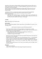 Lerntagebuch Medienwissenschaften - Seite 3