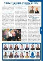 Wadenbeißer 119 - Page 3