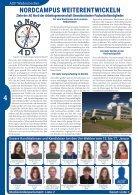 Wadenbeißer 119 - Page 4