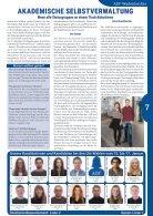 Wadenbeißer 119 - Page 7