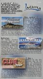 Puerto del Carmen - GIATA GmbH - Seite 5