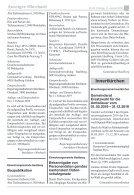 Anzeiger 02-2019 - Page 4