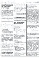 Anzeiger 02-2019 - Page 5