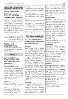 Anzeiger 02-2019 - Page 6