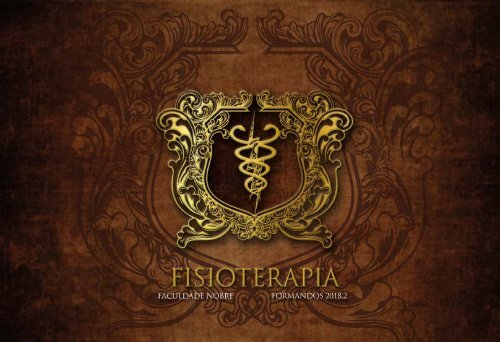 FISIOTERAPIA FAN