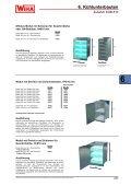 6. Kühlunterbauten 6Kühlunterbauten - wiha-thekentechnik - Seite 2