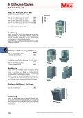 6. Kühlunterbauten 6Kühlunterbauten - wiha-thekentechnik - Seite 3