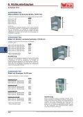 6. Kühlunterbauten 6Kühlunterbauten - wiha-thekentechnik - Seite 7