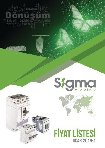 sigma-elektrik-fiyat-listesi-2019-ocak