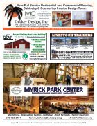 Buyers Express - La Crosse Edition - January 2019 - Page 6