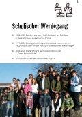 Miteinander und voneinander lernen - Karl-Georg-Haldenwang ... - Seite 5
