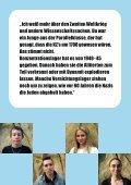 Miteinander und voneinander lernen - Karl-Georg-Haldenwang ... - Seite 7