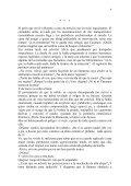 LA VORÁGINE - José Eustasio Rivera - Page 6